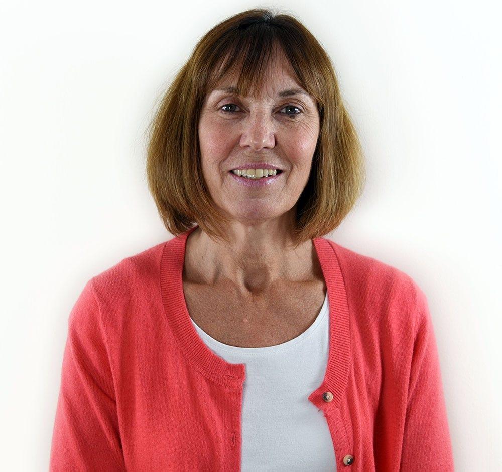 Michele Stillwell