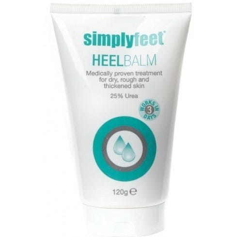 Simply Feet Foot Cream