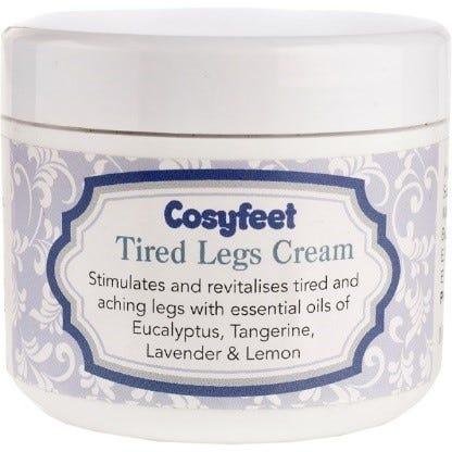 Tired Legs Cream