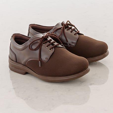 Gregory Shoe