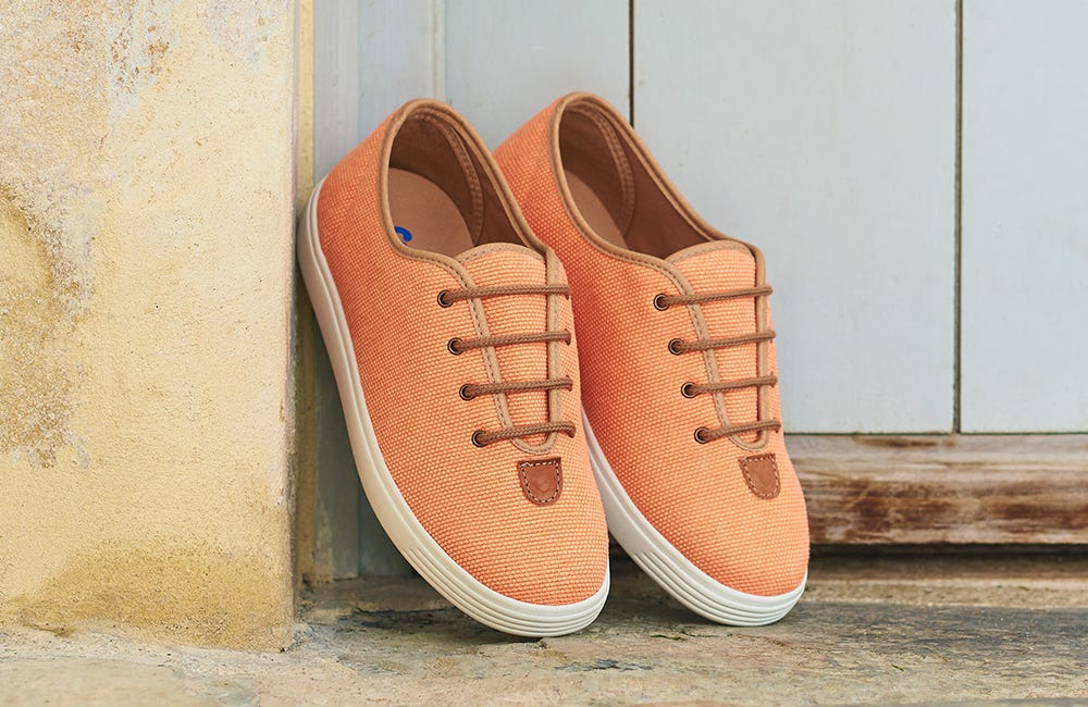 Kama in Coral