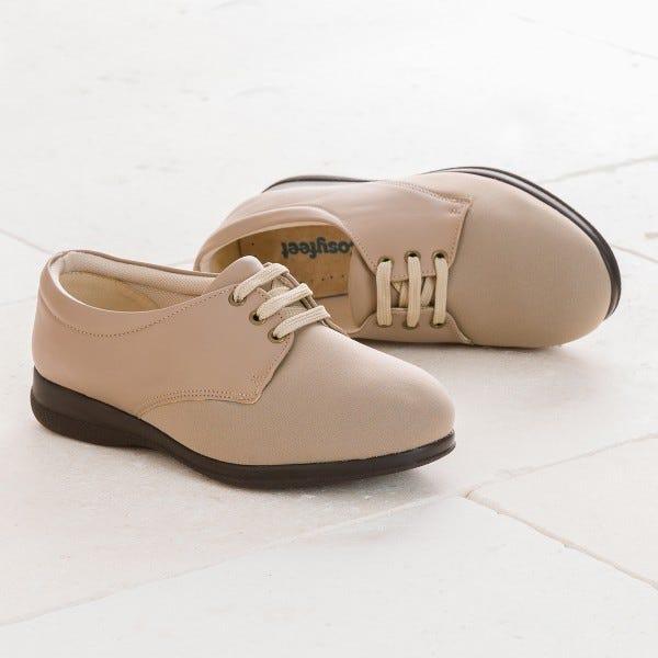 Sienna Shoe