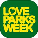 Love Parks