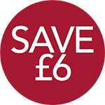 Save £6