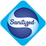 Sanitized® Insoles