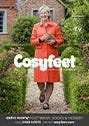 Cosyfeet Extra Roomy Footwear, Socks & Hosiery Catalogue