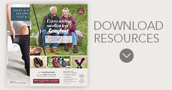 Download Resources